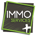Immo Services +